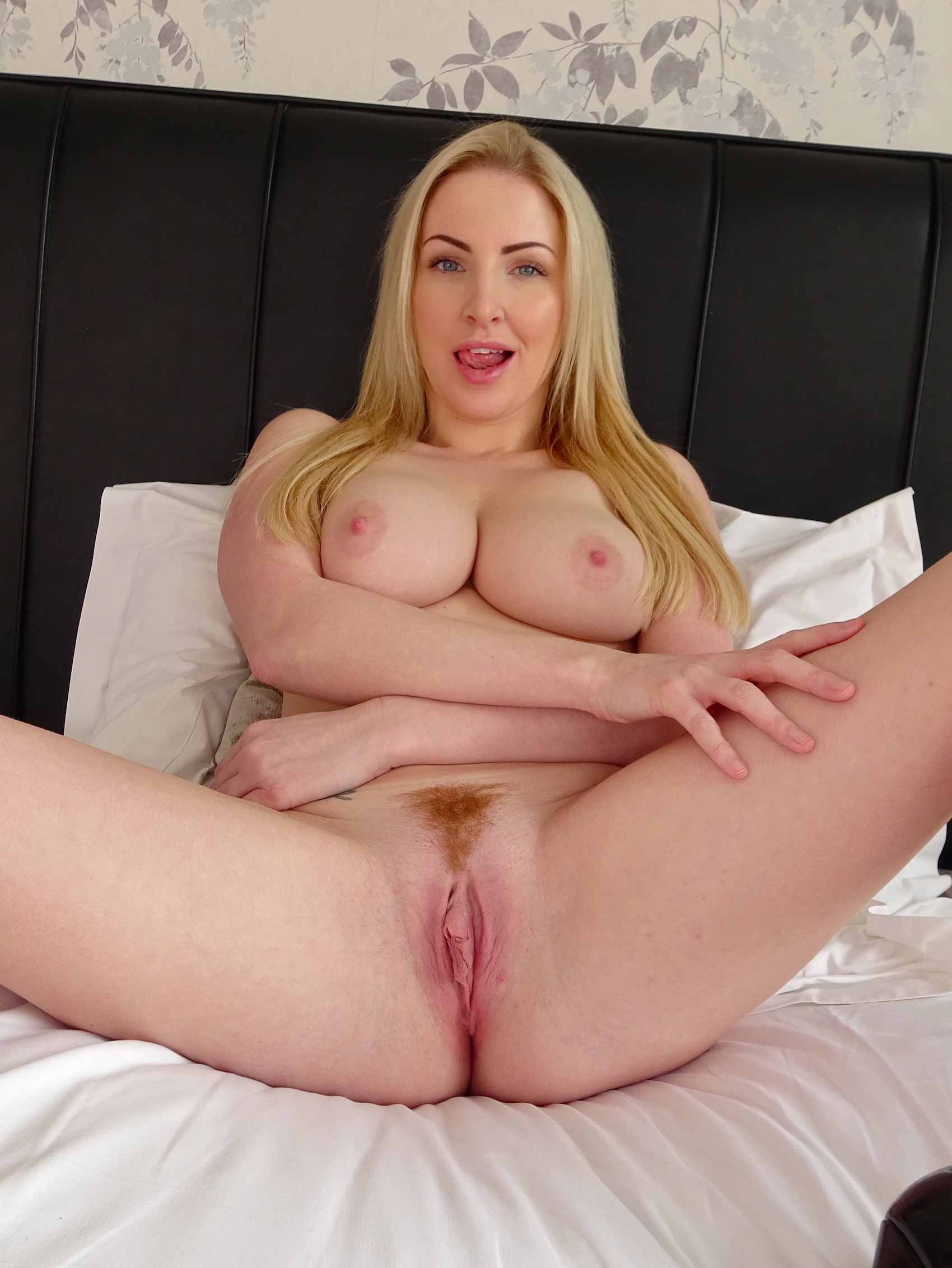 A few real orgasms of a russian girlfriend 8