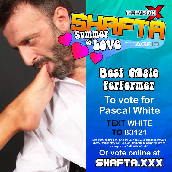 2018 SHAFTA