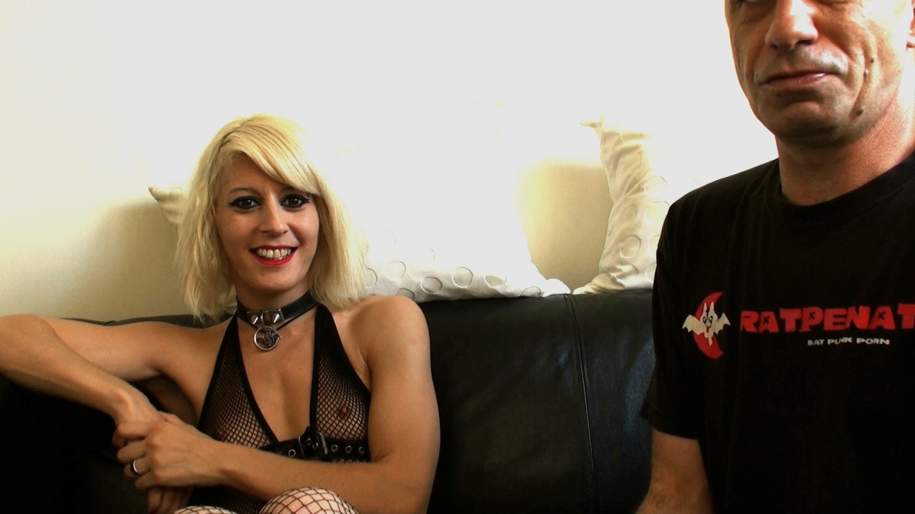 Amber rodgers interview before fucking - 3 part 10