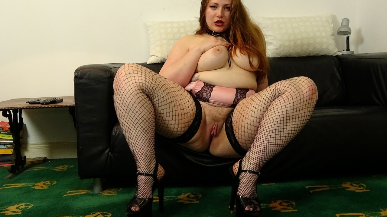 PascalsSubSluts – Estella Bathory