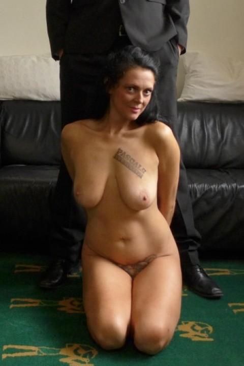 Jess Scotland